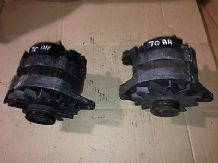 peugeot 205 1.6 / 1.9 gti alternator 70 amp higher output than standard